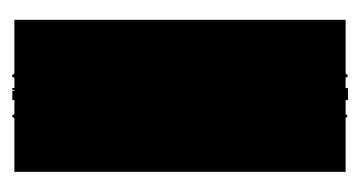 logo aemimageandsound
