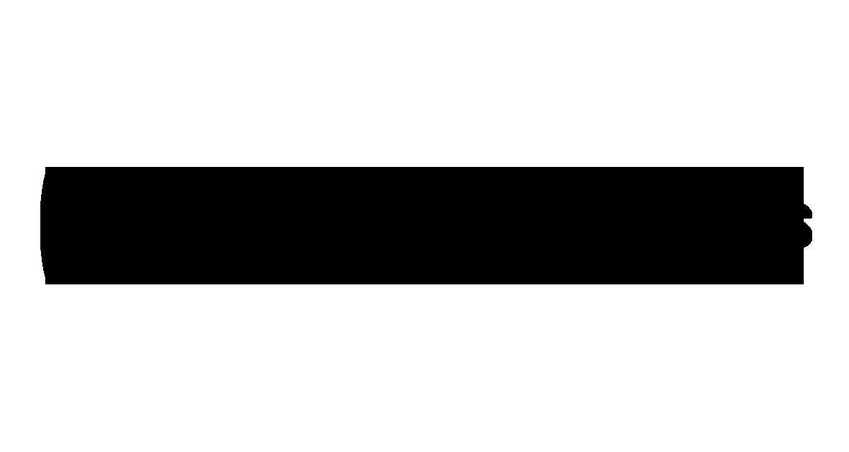 logo native