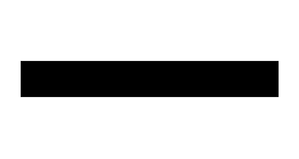 logo technics