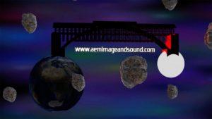 promo aemimageandsound.com